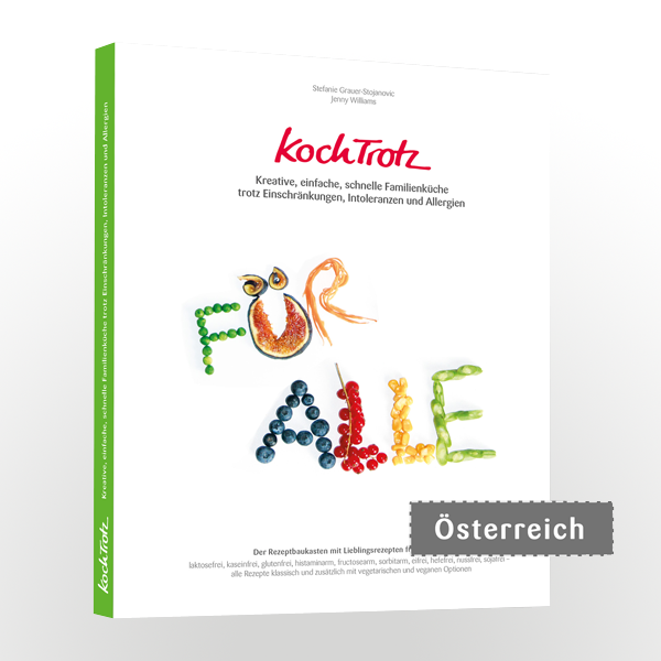 kochtrotzfueralle