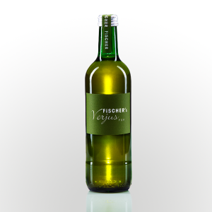 fischer-pur