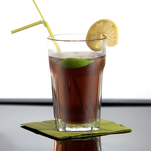 alkohol ohne kalorien