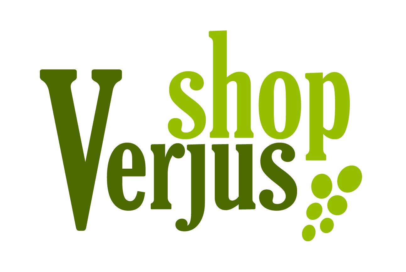 Verjus-Shop