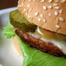 burger600x600