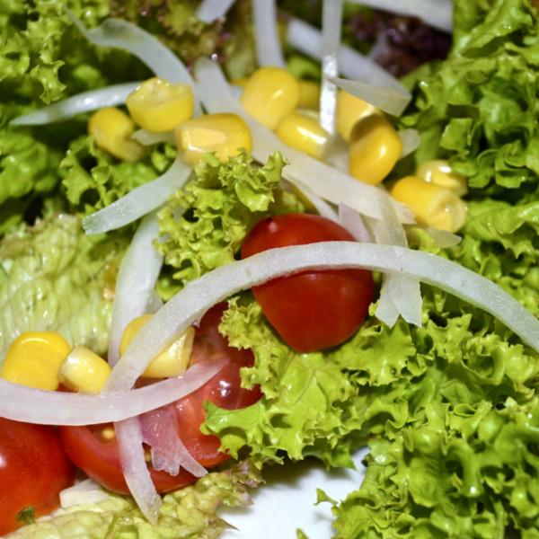salad3600x600