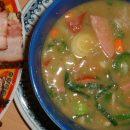 soup2600x600
